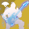 Guitar solo icon1.jpg