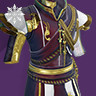 Solstice robes (majestic) icon1.jpg