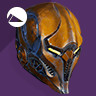 Shadow's mask icon1.jpg