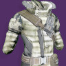 Heiro camo chest armor icon1.jpg
