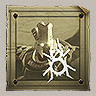 Wanted devourer darg icon1.jpg