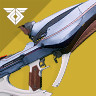 Polaris lance icon1.jpg