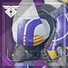 Superiors vision gauntlets icon1.jpg