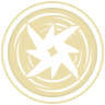 Arc conductor icon1.png