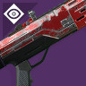 Quitclaim shotgun iii icon1.jpg