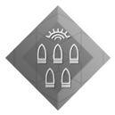 Gunsmith faction icon1.png