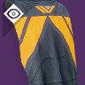 On the offense ornament hunter cloak icon1.png
