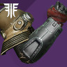 Tangled web gauntlets icon1.jpg