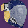 Simulator helm icon1.jpg