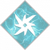 Arc Subclass icon.png