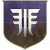 Forsaken campaign icon.png