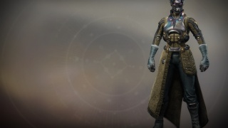 destiny 2 eater of worlds ornaments