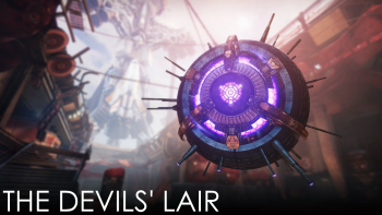 The Devils' Lair Strike banner.png