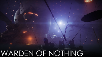 Warden of Nothing Strike banner.png