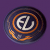 Gleaming boon of the vanguard icon1.png