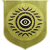 Curse of Osiris campaign icon.png