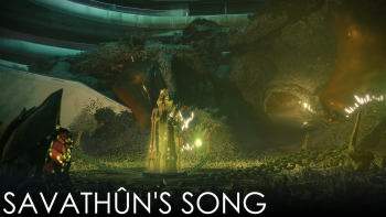 Savathuns song banner labeled.png