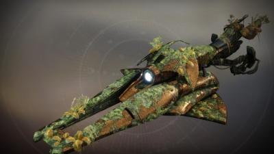 Invasive Species - Destiny 2 Wiki - D2 Wiki, Database and