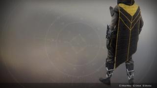 Abhorrent Imperative Armor Set - Destiny 2 Wiki - D2 Wiki