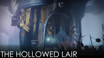 The Hollowed Lair Strike banner.png