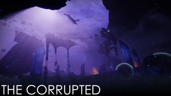 The Corrupted Strike banner.png