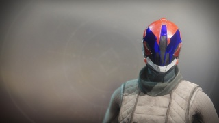 Ankaa Seeker Iv Armor Set Destiny 2 Wiki D2 Wiki Database And Guide
