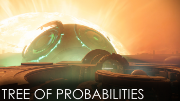 Tree of probabilities banner labeled.png