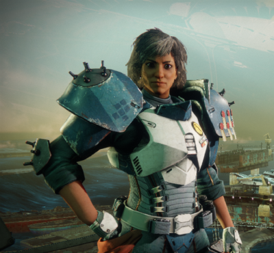 Sloane - Destiny 2 Wiki - D2 Wiki, Database and Guide