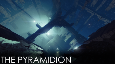 The pyramidion banner labeled.png