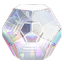 Bright engram icon1.png