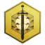 Exotic Archive icon.png