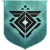 Warmind campaign icon.png