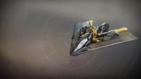 Ships Destiny 2 Wiki D2 Wiki Database And Guide