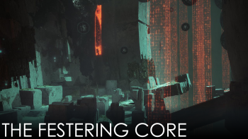 The Festering Core Strike banner.png