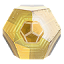 Exotic engram icon1.png