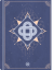 Dawning Delights lore icon.png
