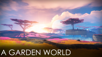 A garden world banner labeled.png