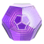 Legendary engram icon1.png