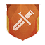 Adventure icon3.png