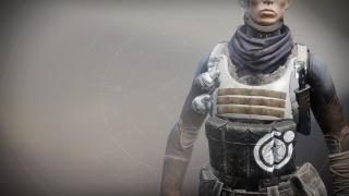 destiny 2 hunter dead orbit armor