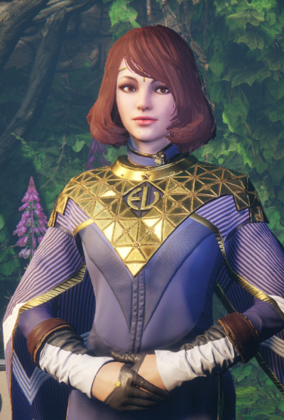 Yuna Destiny 2 Wiki D2 Wiki Database And Guide