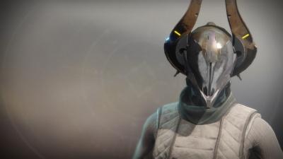 nezarec s sin visually similar to psion helmets destinythegame