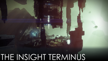 The Insight Terminus Strike banner.png