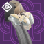 Eater of Worlds Ornament (Hunter Cloak).png
