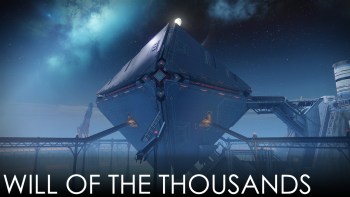 Will of the Thousands Strike banner.png