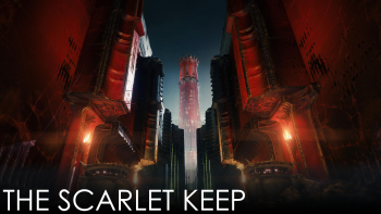 The Scarlet Keep Strike banner.png