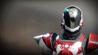 Brave Titan Armor Set - Destiny 2 Wiki - D2 Wiki, Database