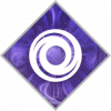 Void Subclass icon.png